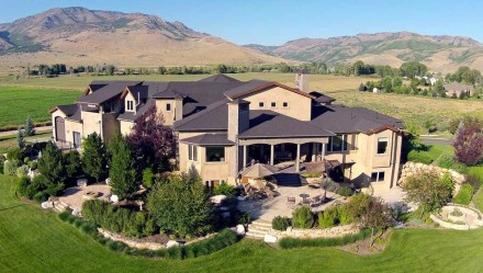 keller williams northern utah home team the place to buy and sell homes and land in northern