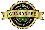 Communications Guarantee